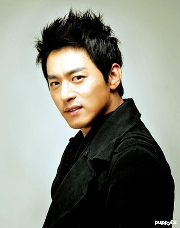 Ju Jin Mo