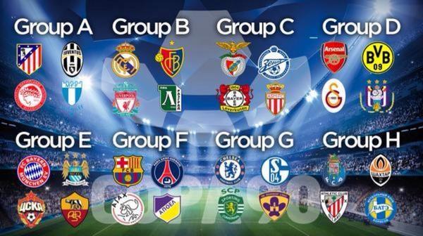 Liga de Campeones de la UEFA 2014-15 BwI-GyrIIAE6cKJ