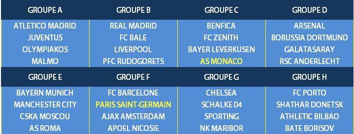 [Ligue des Champions] Finale : Barcelone / Juve {3-1} BwI8t6mIcAAHuJ8