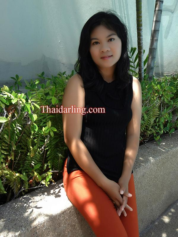 chon buri christian women dating site Si racha, chon buri, thailand seeking: male 40 - 49 for friendship religion: christian - other hello and thank you for checking to my profile i am a person who is friendly and quiet but have the confidence and your a woman.