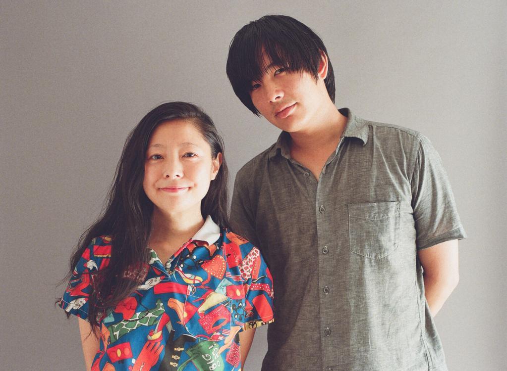 Takako Minekawa Telstar And Takako Minekawa Are
