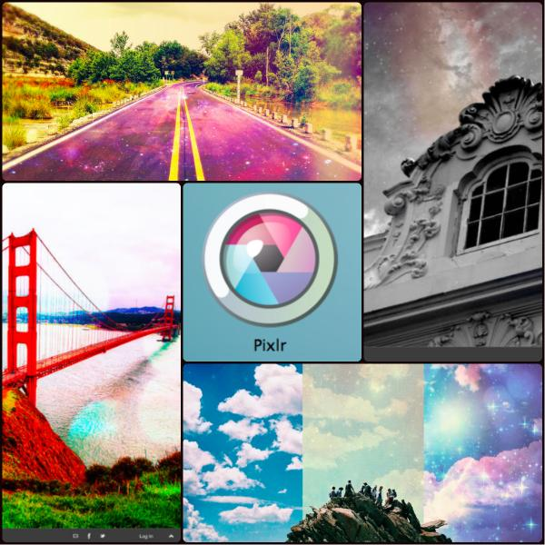 We're pleased to announce Pixlr for Mac and PC. Download it at your leisure: http://t.co/gFMz4tOhsm http://t.co/9Jh4mv5jT1