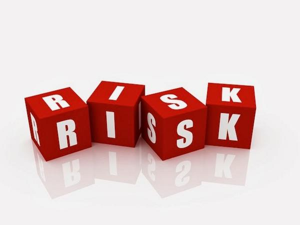We all take risks, esp. in business, but where's the line?  #ESN RISK is the topic in #ESNCHAT @ 2 PM ET! @JeffKRoss http://t.co/LpZru4oqQP