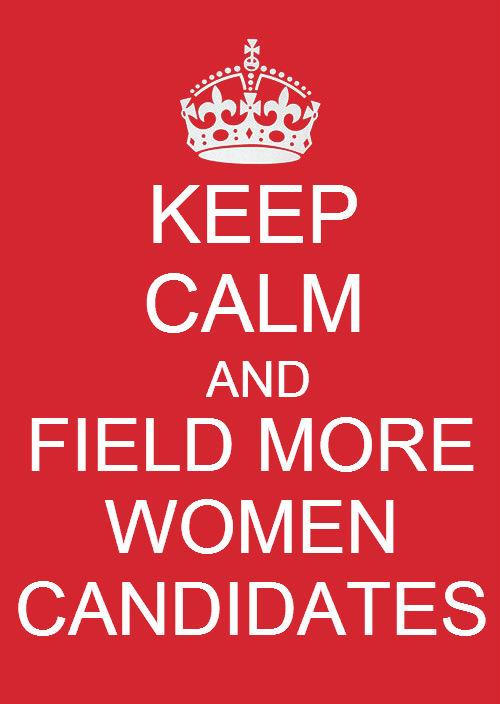 The @fawcettsociety has a new report out calling for more women candidates & political parity http://t.co/czCaNDBcBa http://t.co/NlZq8HC4Iy