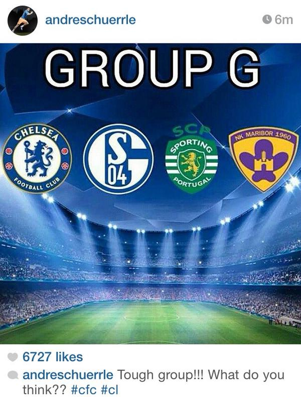 Champions League Draw – Round of 16 - Page 3 BwJFB0pIIAAJTq0