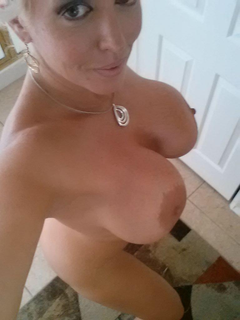 sensual alaston chat