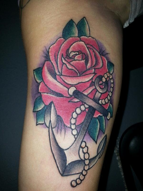 X rated tattoos on twitter tattoos by x 2103870671 http for X rated tattoos