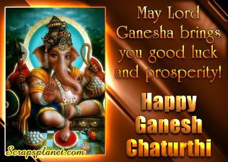 Dssr On Twitter Kvijay12 Vanakam Good Morning Happy Vinayagar Chathurthi Http T Co S4wg2wlcoz Vanakam Bro