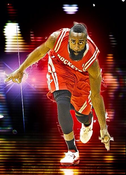 Nba chat on twitter quot james harden edit fav if you like it http t