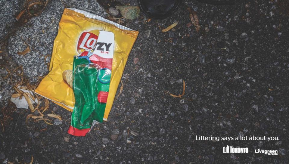 RT @Playboy: Toronto's onto something with their new anti-littering campaign - http://t.co/KHUewLsPnG