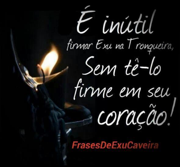 Rosa Caveira At Rosacaveira7 Twitter