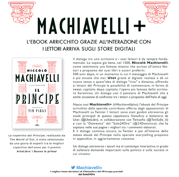 online Handbuch