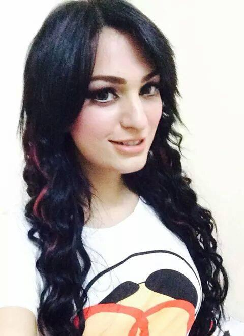 from Simon famous dating sites in pakistan