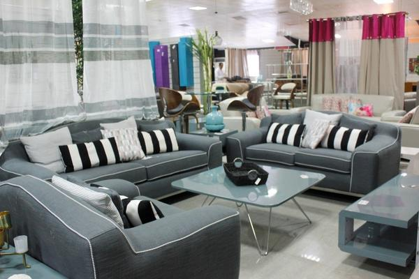 [+] Home Furniture Center Tanzania | Ten Things You Didn't Know About Home Furniture Center Tanzania?