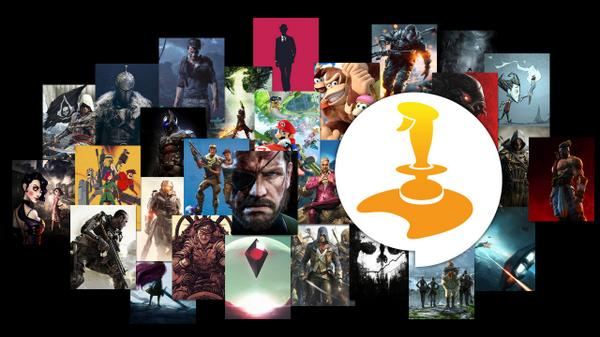 We're back! Cast your vote now in the biggest public-voted game awards! #goldenjoysticks http://t.co/B5myyURovq http://t.co/xd2HZDQUVh