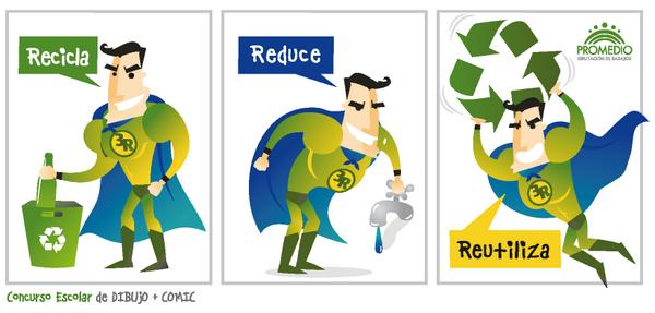 Ecología Verde (@ecologiaverde) Twitter Influencer ...
