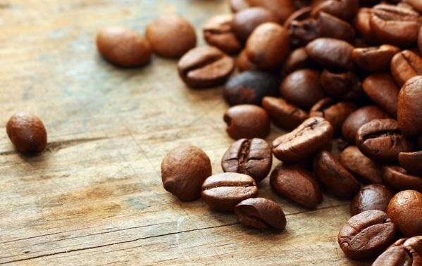 Estrarre Metano dagli scarti di produzione di Caffè Solubile