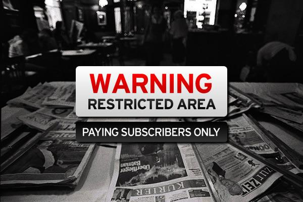 What's Hot: To Paywall Or Not To Paywall? http://t.co/JSuwufsDr1 http://t.co/9aHB9EcQMt