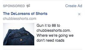 I chuckled, @Chubbies. I chuckled. http://t.co/tFx67Dx8me