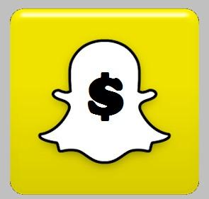 Snapchat valued at $10bn after funding boost- http://t.co/5FqiDpkE3D http://t.co/SDEl8LgCPk