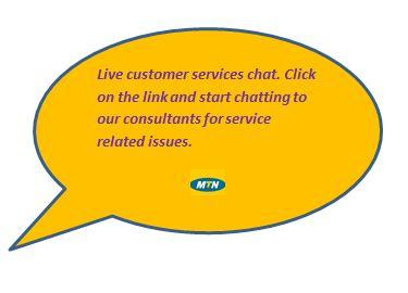 Live customer services chat   https://t.co/vtwnBdG0cE http://t.co/6Nd34DRs5H