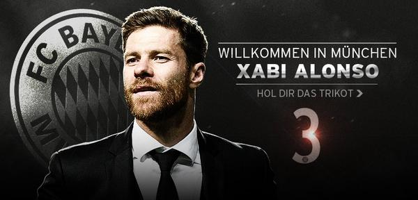 [14] [Mittelfeld] Xabi Alonso - Page 3 BwNPi35CAAALfzs