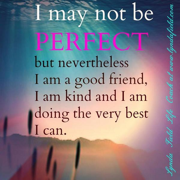 "RAKEverywhere On Twitter: ""I May Not Be Perfect But"