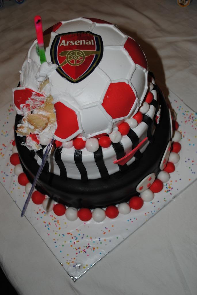 Birthday Cake Images Sachin : Sachin Sharma on Twitter: