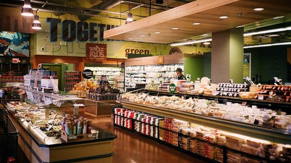 How Republican is Whole Foods? @DrCrypt uses an app to find out http://t.co/v7RG7Pjr2y http://t.co/jCiZqyulN0
