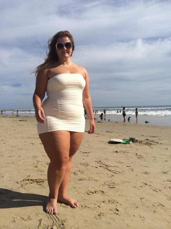 Mexican bbw pictures