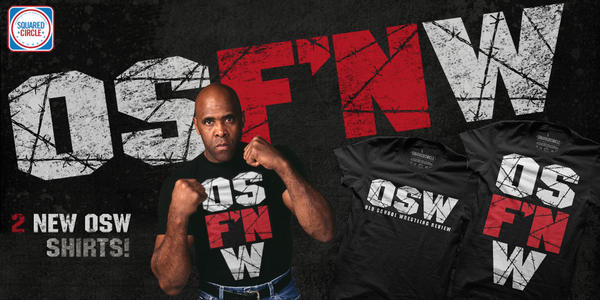 jay hunter on twitter new osw t shirts available order now from