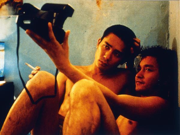escort monica italian homo erotic massage