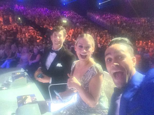 Ashley Banjo On Twitter Tune In To Sky1 For The Got To Dance Final In 15mins So Excited Http T Co Lmb1ujzuok