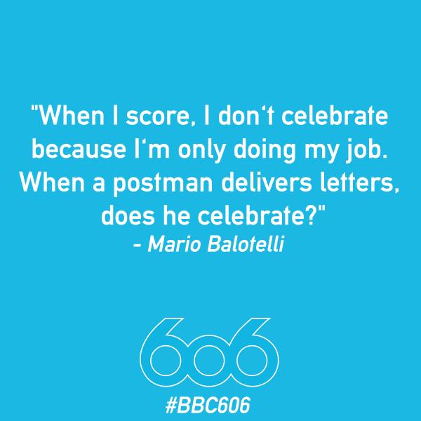 Balotelli's back. #LFC http://t.co/kKVX7vQ8cf