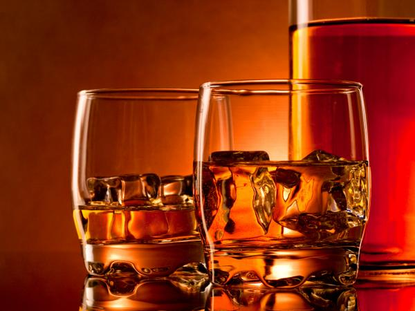 ¡Incomprable! Venezuela dejó de ser uno de los diez mayores mercados de whisky del mundo   http://t.co/GoI4KqWc9V http://t.co/ZsOfY94Ofh