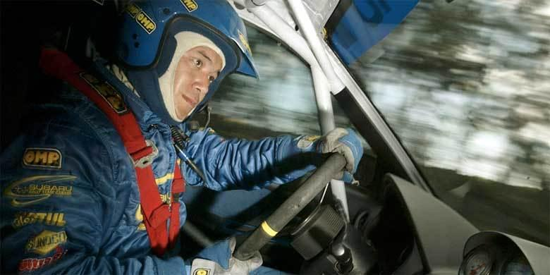 Sad News As Epic Canadian Rally Driver Pat 'Rocket' Richard Announces His Retirement ... http://t.co/HSxsc65QhG http://t.co/0RyRe5FyTG