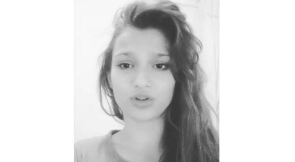 Police appeal for help to find missing 14 year-old girl from Chigwell. http://t.co/bUOfiWrbFq http://t.co/HM3JPC1wVT