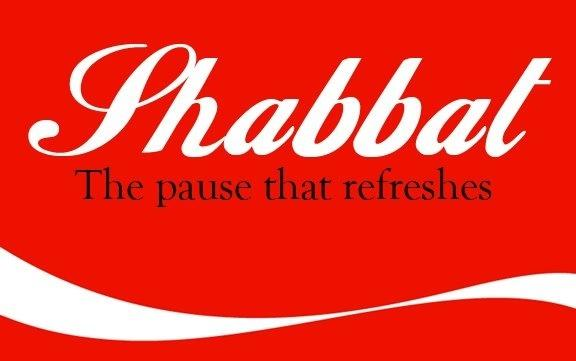Wishing all good people everywhere a peaceful, restful, safe weekend & to our Jewish Tweeps, a Good #Shabbos. http://t.co/GKksW0ZcCK