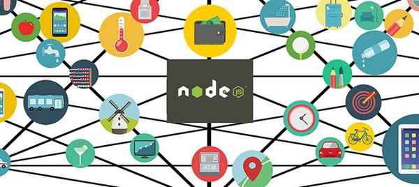 Why #Nodejs is Ideal for the #InternetofThings http://t.co/0k23GRuTzX #IoT http://t.co/IQ3EV0aGsq