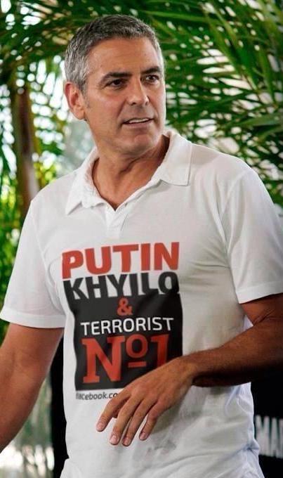 """5 военнослужащих батальона """"Донбасс"""" освобождены из плена террористов, - Порошенко - Цензор.НЕТ 4363"""