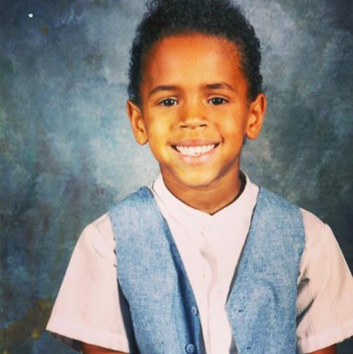 This was the best Instagram of the week, HANDS DOWN! --> http://t.co/oYyvAbj8HT #TeamBreezy http://t.co/6ga4ibeiOy