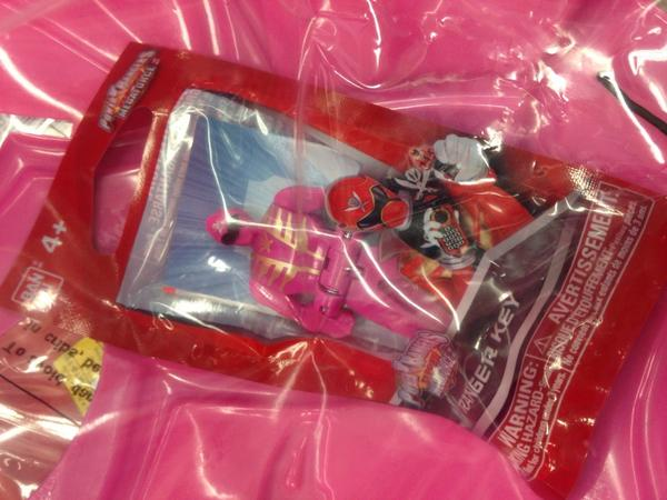 @razzle1337 keys that come with the Super MegaForce costumes at TRU Columbus,GA http://t.co/yfFYQyIcGZ