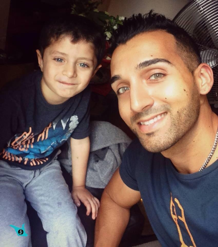 """Raneen Idrees Photography Home: Sham Idrees On Twitter: """"Keep Smiling :) Http://t.co"""