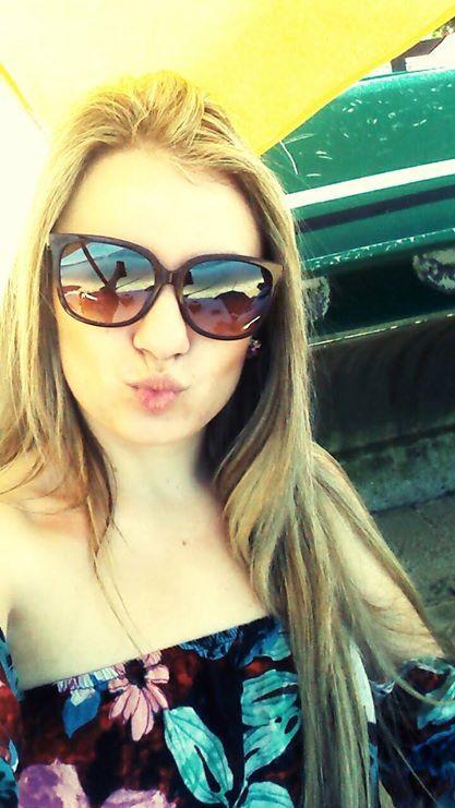 "maeve bett on twitter: ""um beijoooo pra vc!!! rsrs http://t.co, Hause deko"