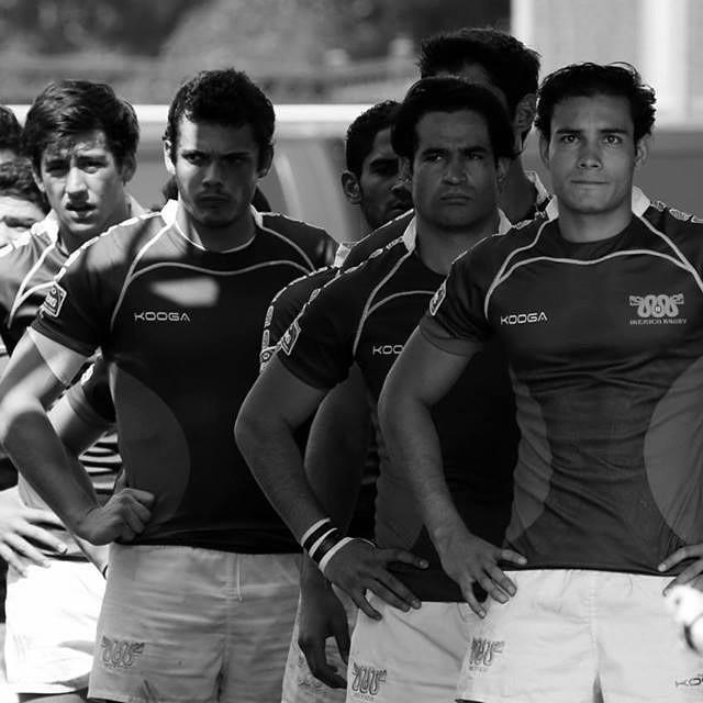 FMRU Rugby Mexico (@Rugby_Mexico)