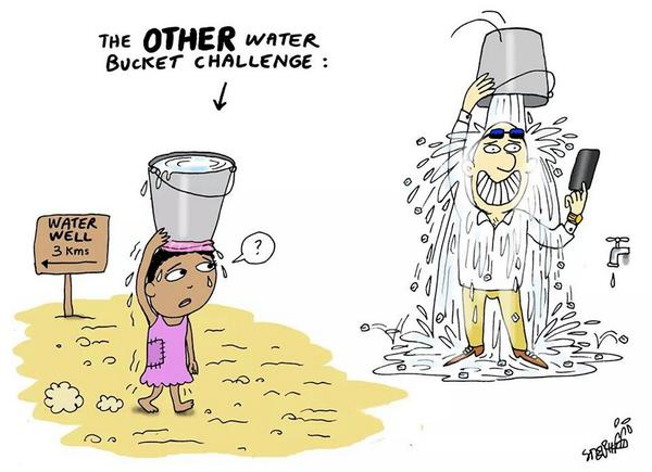 A tale of two buckets: http://t.co/rn548SSTCr