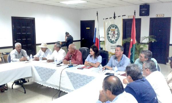 comision-de-asuntos-agropecuario-de-la-asamblea-presentara-informe