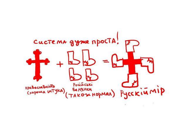 Как российские срочники перед отправкой на украинский фронт становятся контрактниками, - рассказ солдата - Цензор.НЕТ 9283