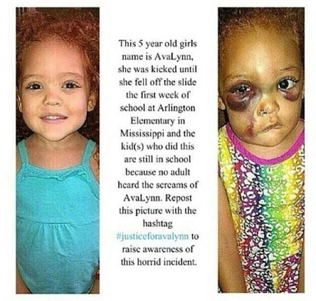 Evil A** Children, This Makes Me Angry   Sports, Hip Hop & Piff