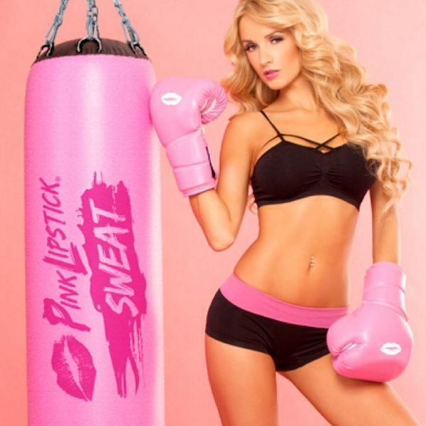 Pink Lipstick @pinklipstixxx #Pink #Lipstick #Lingerie ... A #MustCheck http://t.co/nOriMKZj9G http://t.co/tEYMv3JPVM